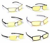 Используйте защитные очки.