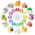 Принимайте витамины