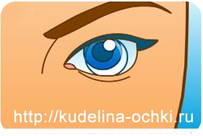рекомендации по уходу за контактными линзами
