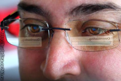 где купить очки для работы за компьютером