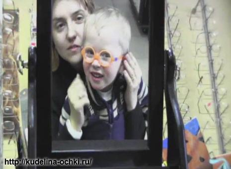 Лечение косоглазия у взрослых