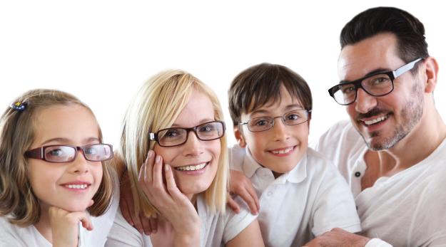 признаки в поведении ребенка о наличии близорукости