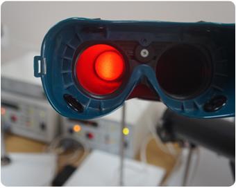 Лазерная коррекция зрения плюсы и минусы мнение специалистов
