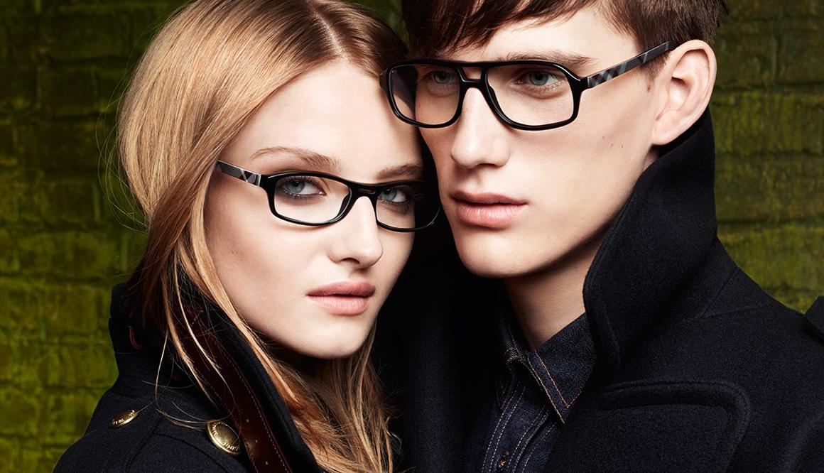 стоит носить очки