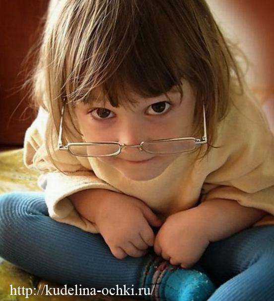 Народные средства лечения макулодистрофии глаз