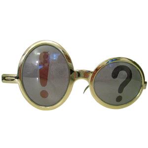 Стоит ли носить очки