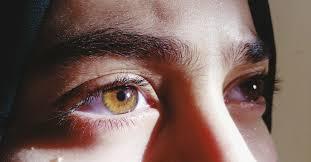 Причины возникновения астигматизма и особенности восстановления зрения