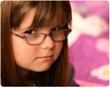 Как сберечь зрение школьнику?