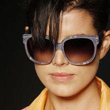 Какие солнцезащитные очки будут модны этим летом?