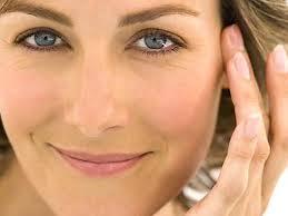 Морщинки вокруг глаз. Какие есть меры профилактики?