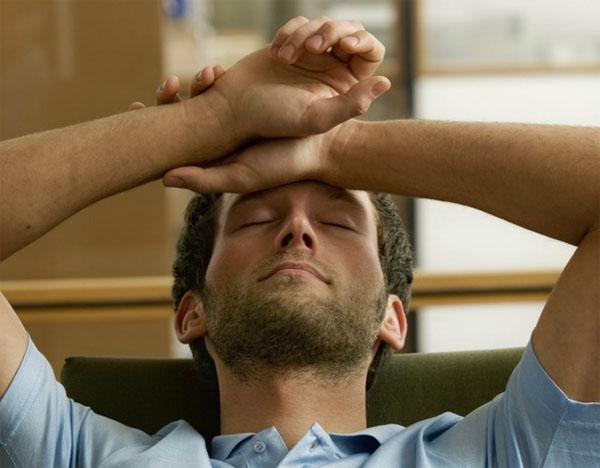 Восстановление зрения: упражнение, питание, отдых