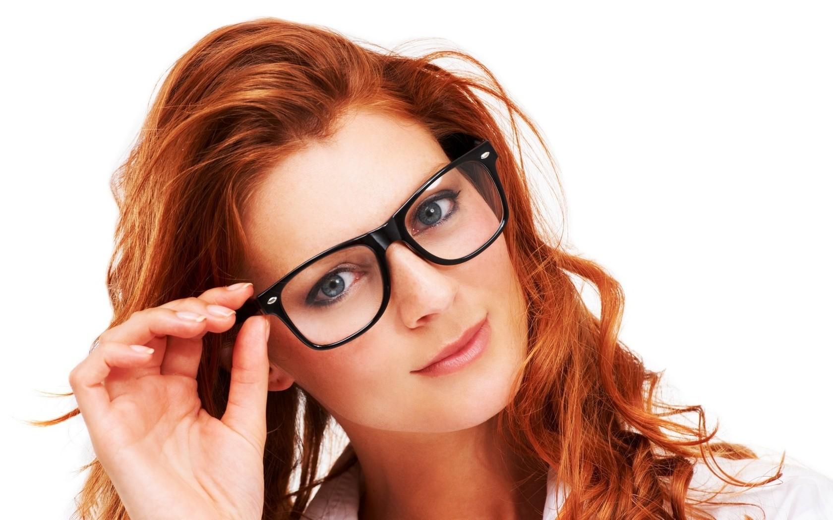 7 причин носить очки